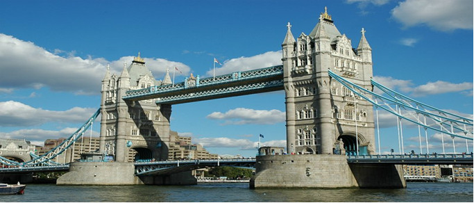 londra-tower-bridge